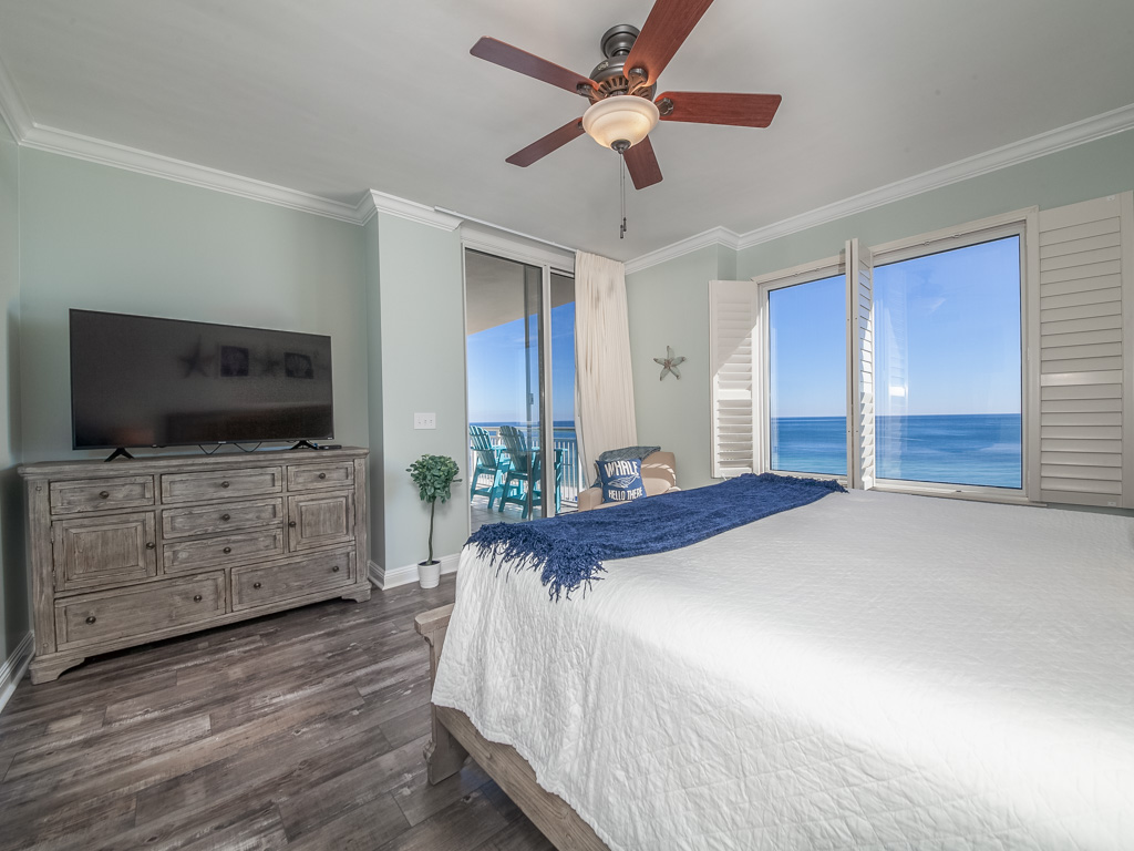 Indigo E0703 Condo rental in Indigo East and West in Perdido Key Florida - #17