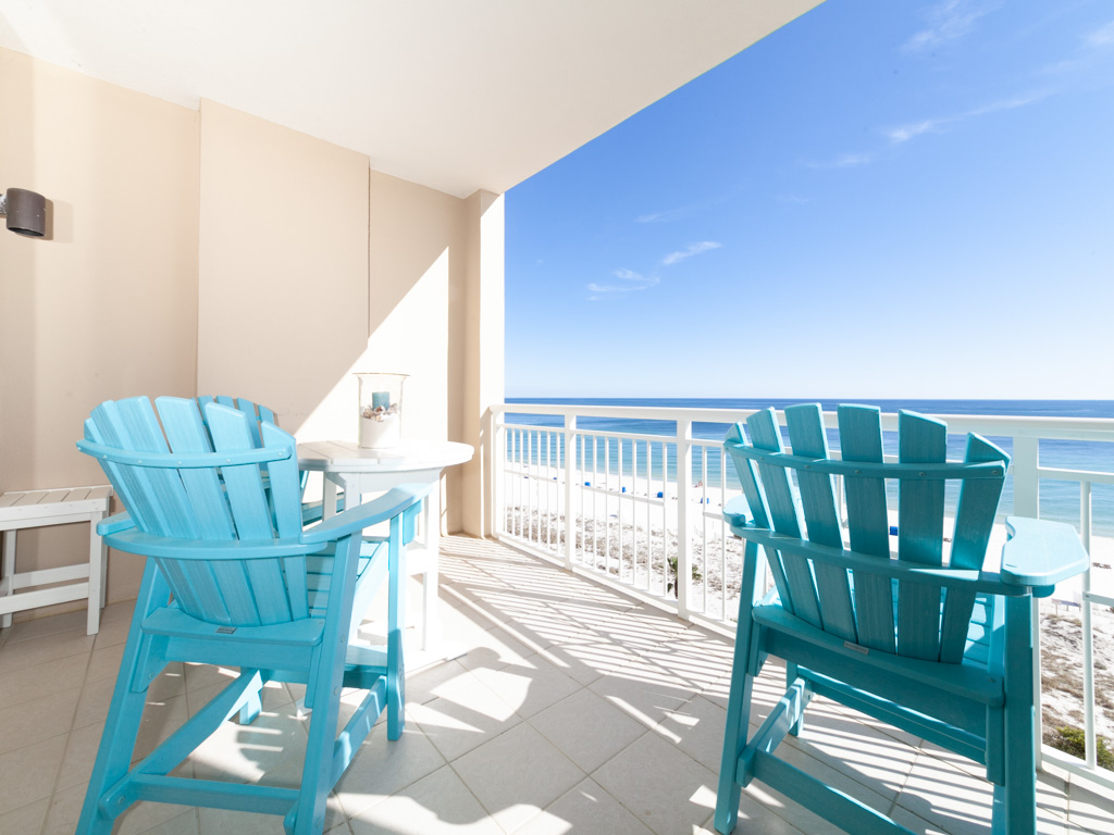 Indigo E0703 Condo rental in Indigo East and West in Perdido Key Florida - #20