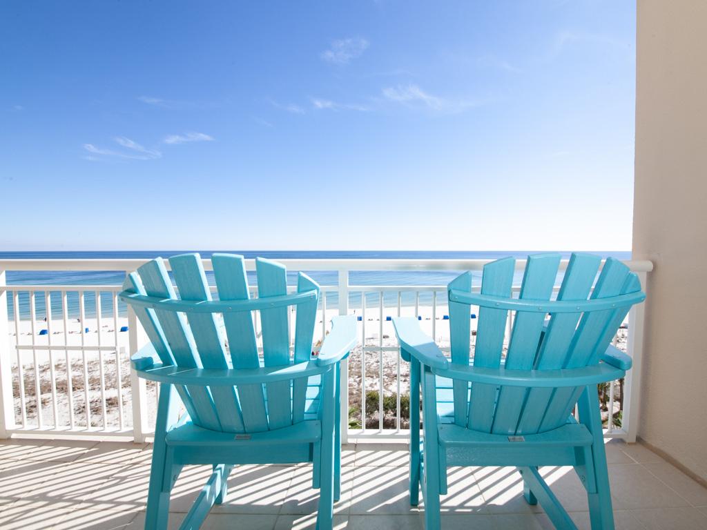 Indigo E0703 Condo rental in Indigo East and West in Perdido Key Florida - #21