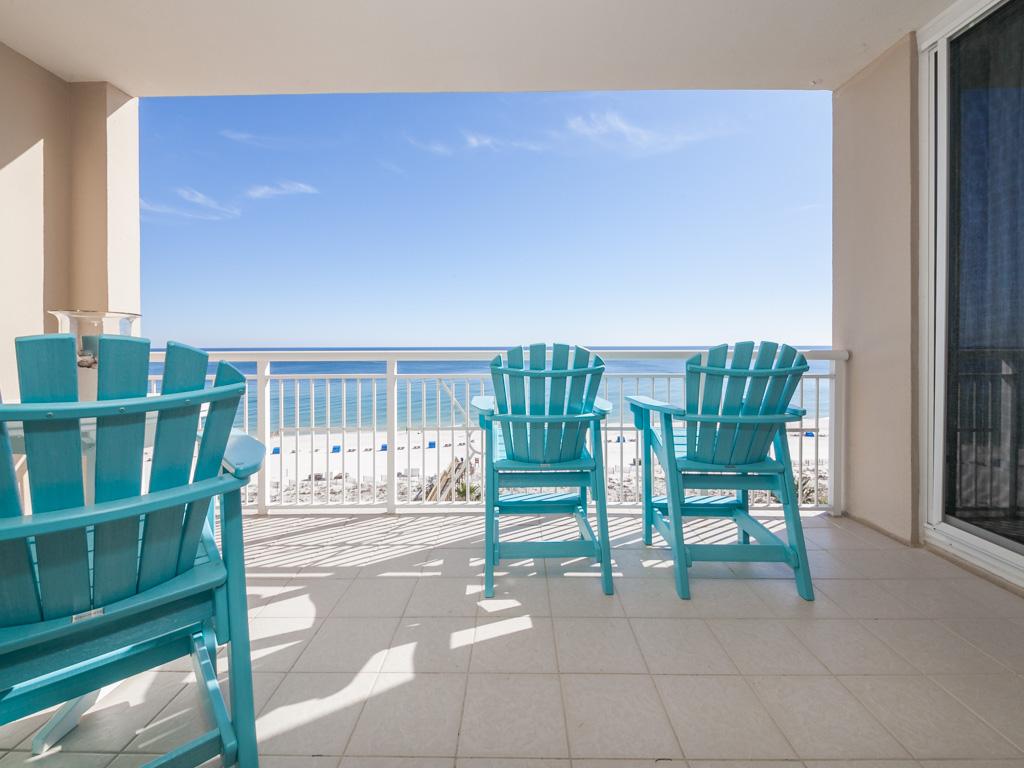 Indigo E0703 Condo rental in Indigo East and West in Perdido Key Florida - #22