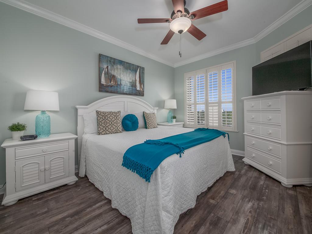Indigo E0703 Condo rental in Indigo East and West in Perdido Key Florida - #23