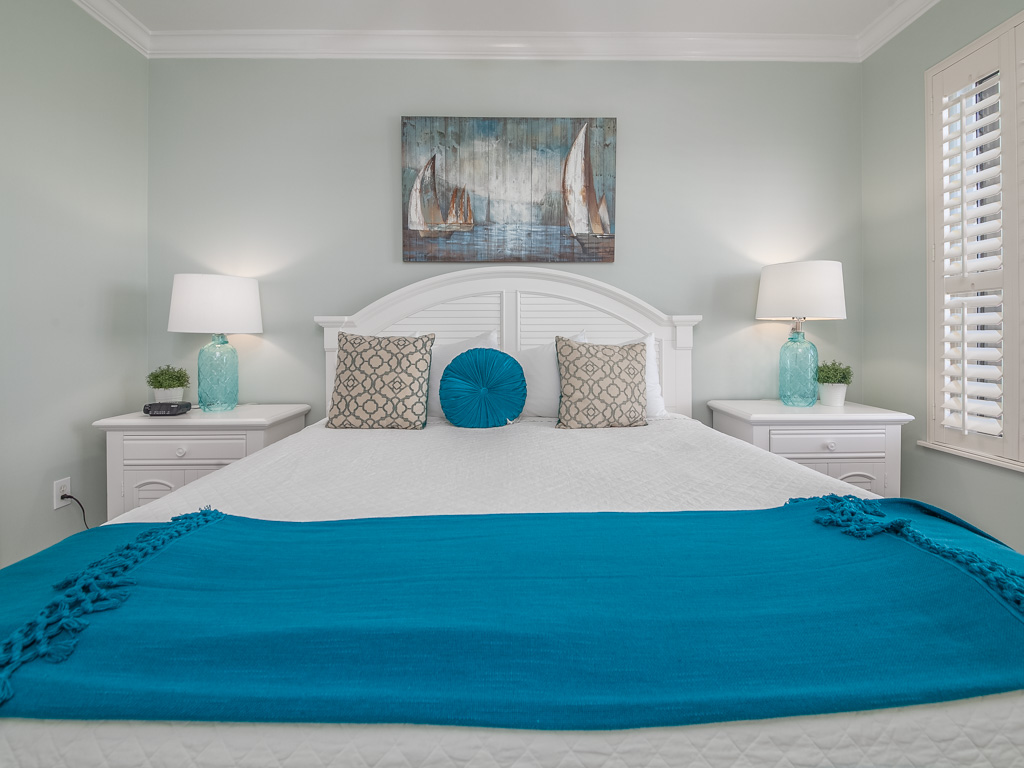 Indigo E0703 Condo rental in Indigo East and West in Perdido Key Florida - #24
