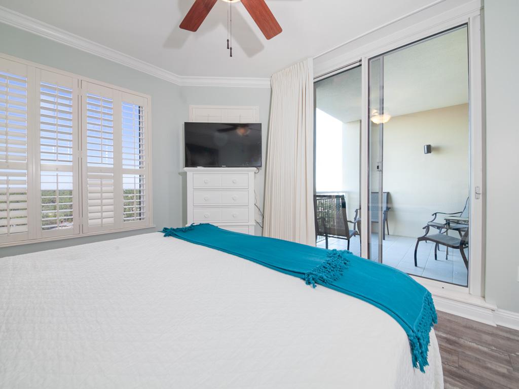 Indigo E0703 Condo rental in Indigo East and West in Perdido Key Florida - #25