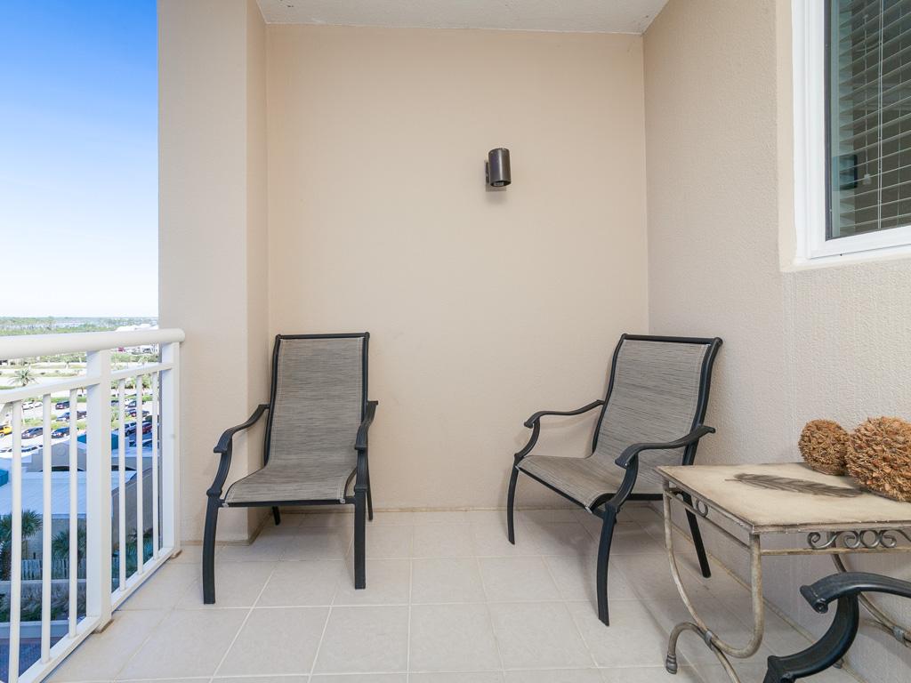 Indigo E0703 Condo rental in Indigo East and West in Perdido Key Florida - #27