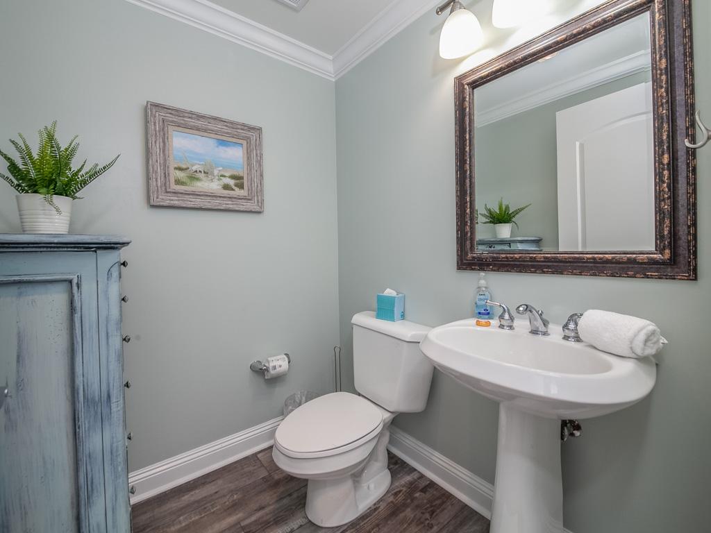 Indigo E0703 Condo rental in Indigo East and West in Perdido Key Florida - #29