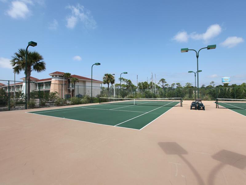 Indigo E0703 Condo rental in Indigo East and West in Perdido Key Florida - #34