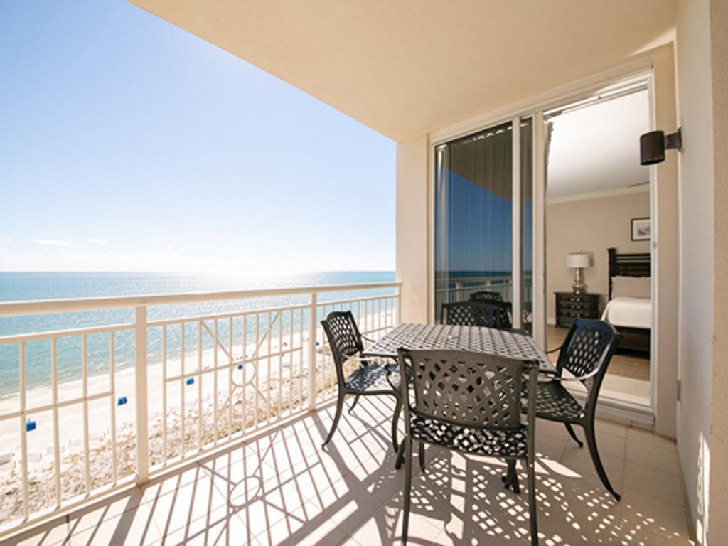 Indigo E1005 Condo rental in Indigo East and West in Perdido Key Florida - #6
