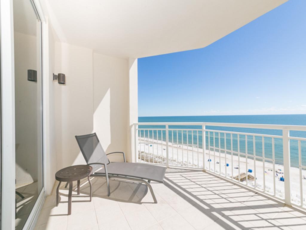 Indigo E1005 Condo rental in Indigo East and West in Perdido Key Florida - #8