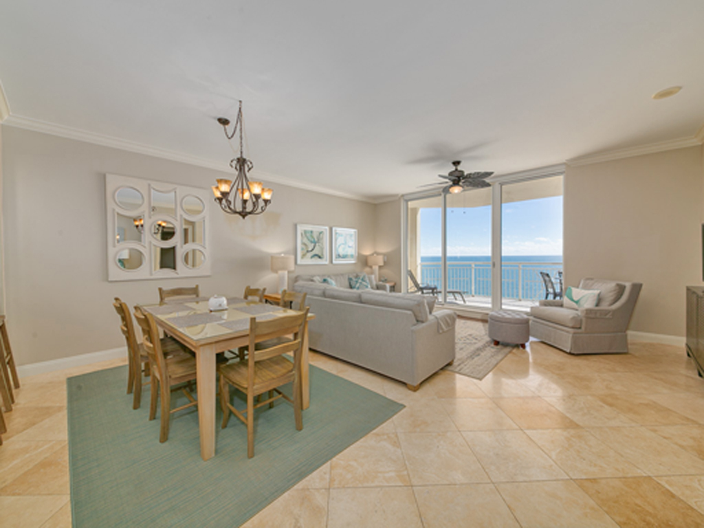 Indigo E1005 Condo rental in Indigo East and West in Perdido Key Florida - #12