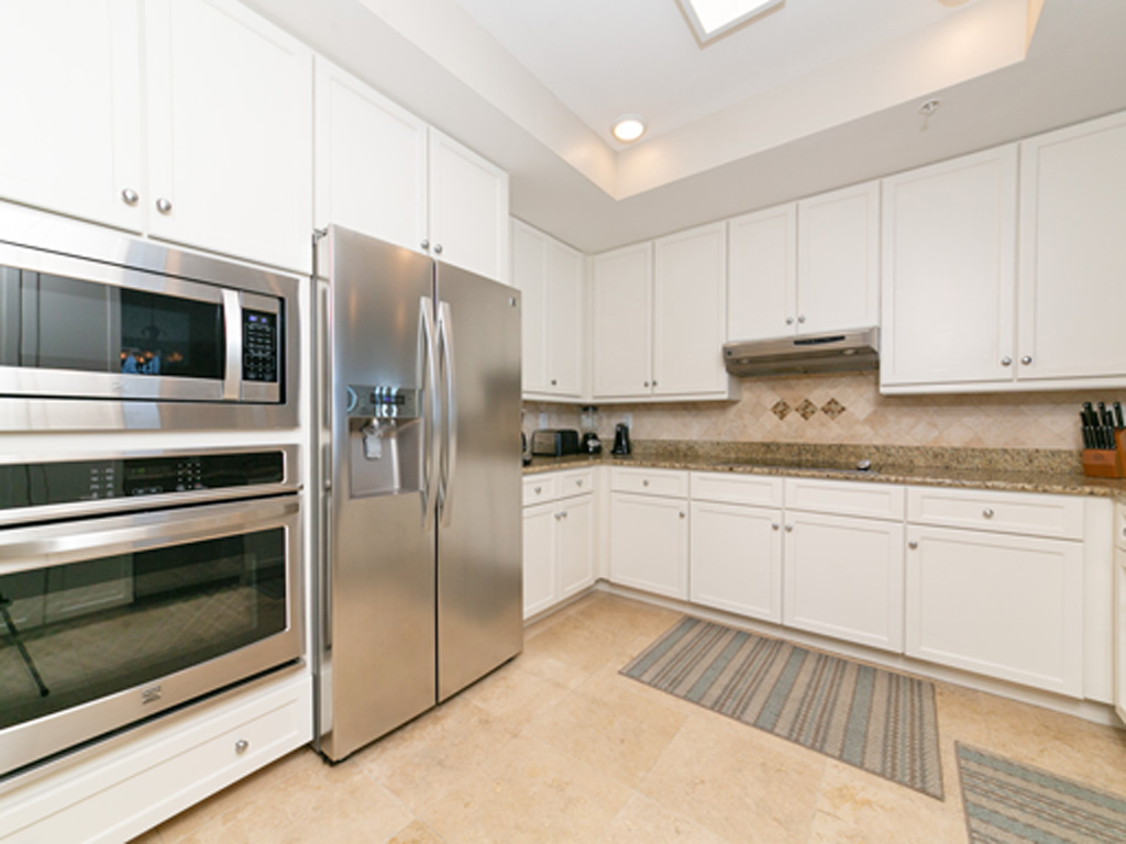 Indigo E1005 Condo rental in Indigo East and West in Perdido Key Florida - #15