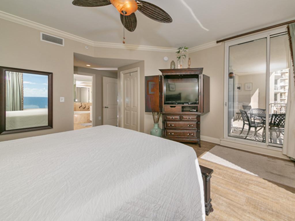 Indigo E1005 Condo rental in Indigo East and West in Perdido Key Florida - #20