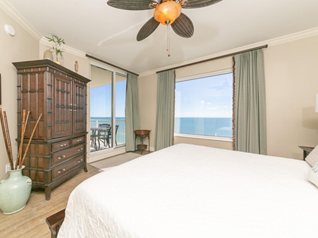 Indigo E1005 Condo rental in Indigo East and West in Perdido Key Florida - #21