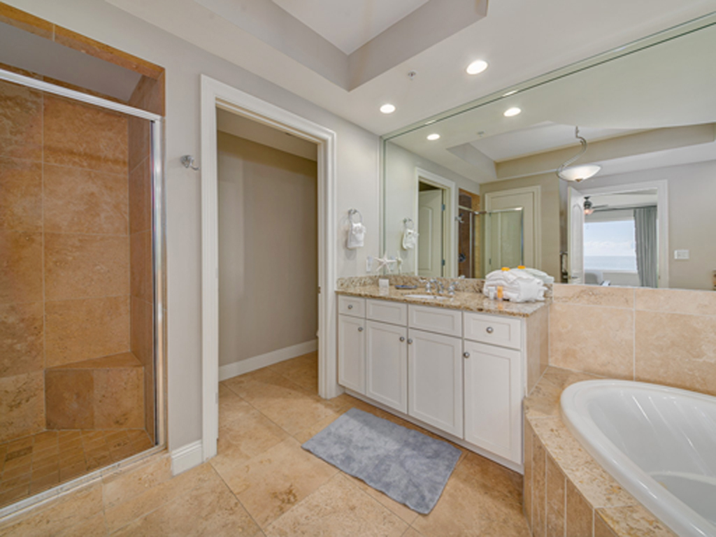 Indigo E1005 Condo rental in Indigo East and West in Perdido Key Florida - #24