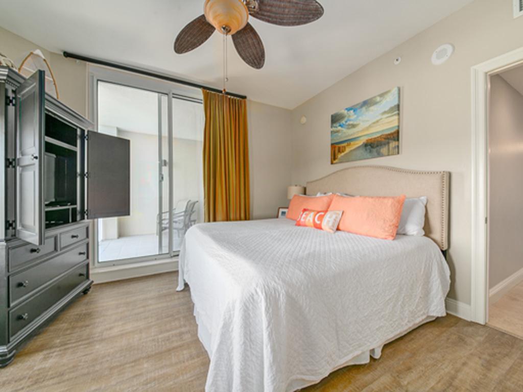 Indigo E1005 Condo rental in Indigo East and West in Perdido Key Florida - #25