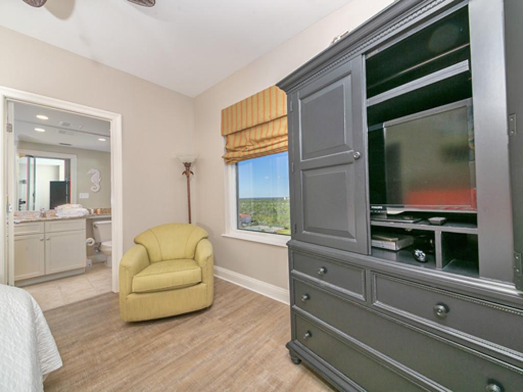 Indigo E1005 Condo rental in Indigo East and West in Perdido Key Florida - #27