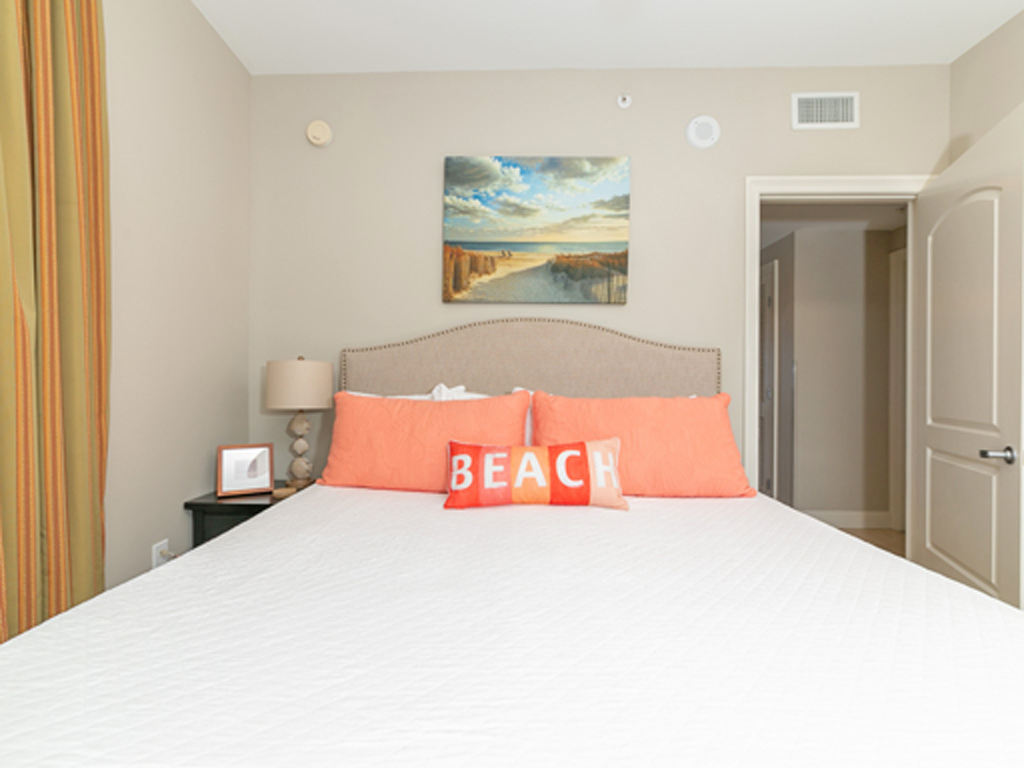 Indigo E1005 Condo rental in Indigo East and West in Perdido Key Florida - #28