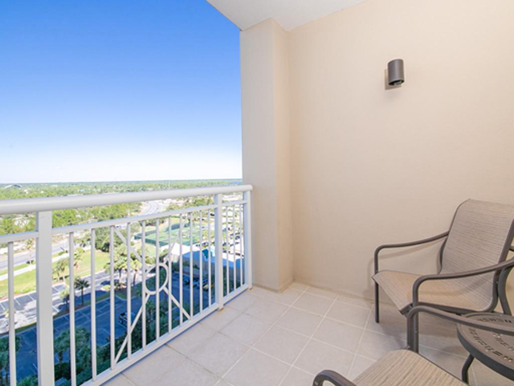 Indigo E1005 Condo rental in Indigo East and West in Perdido Key Florida - #30