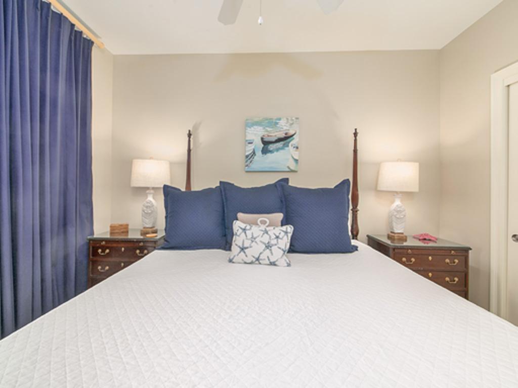Indigo E1005 Condo rental in Indigo East and West in Perdido Key Florida - #32
