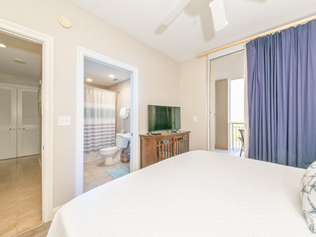 Indigo E1005 Condo rental in Indigo East and West in Perdido Key Florida - #33