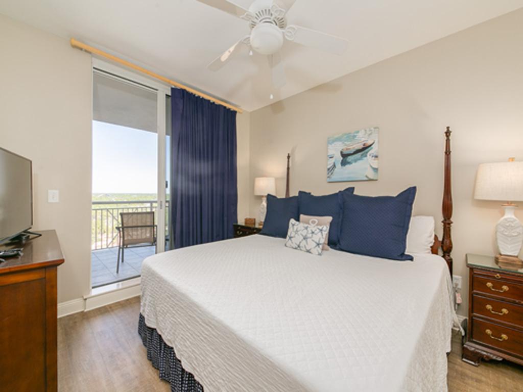 Indigo E1005 Condo rental in Indigo East and West in Perdido Key Florida - #34
