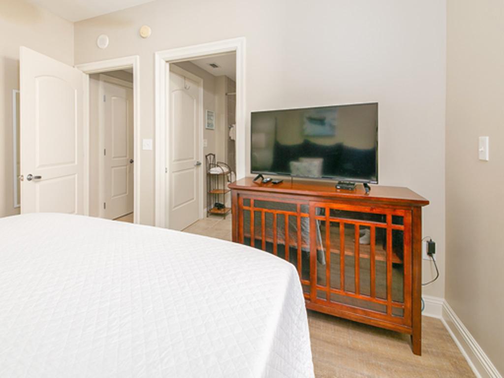 Indigo E1005 Condo rental in Indigo East and West in Perdido Key Florida - #35