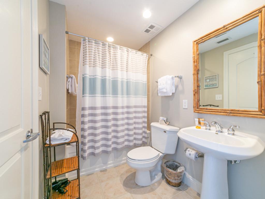 Indigo E1005 Condo rental in Indigo East and West in Perdido Key Florida - #36