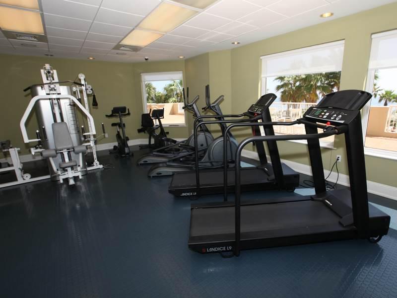 Indigo E1005 Condo rental in Indigo East and West in Perdido Key Florida - #39