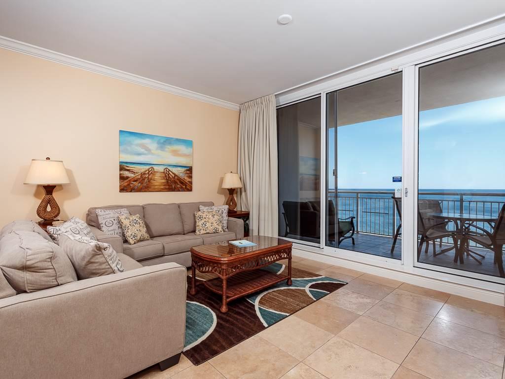 Indigo E1103 Condo rental in Indigo East and West in Perdido Key Florida - #1