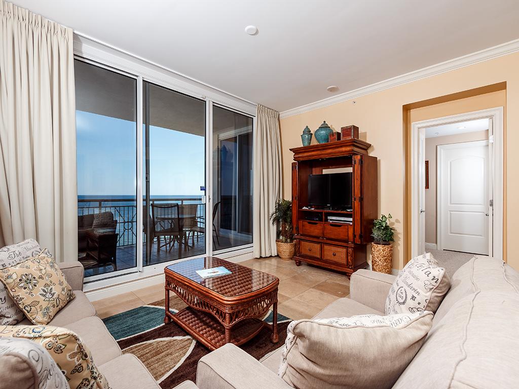 Indigo E1103 Condo rental in Indigo East and West in Perdido Key Florida - #2