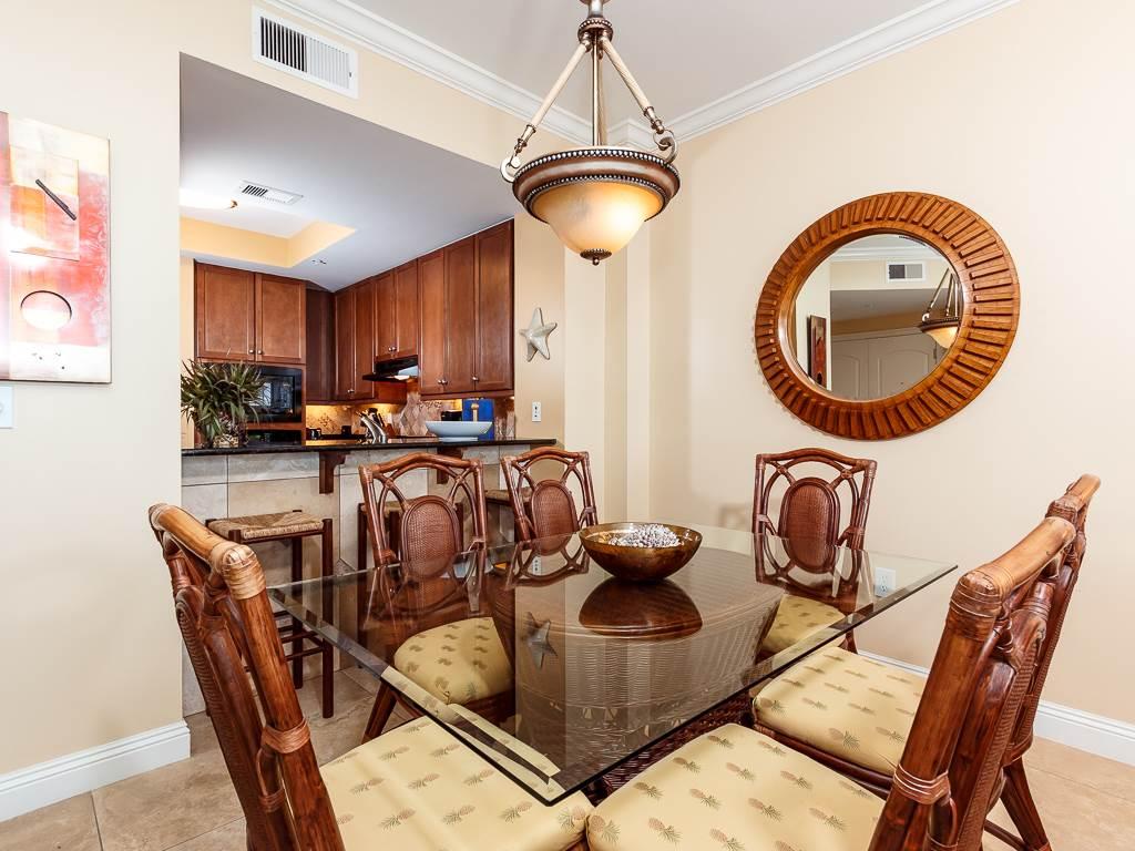 Indigo E1103 Condo rental in Indigo East and West in Perdido Key Florida - #3