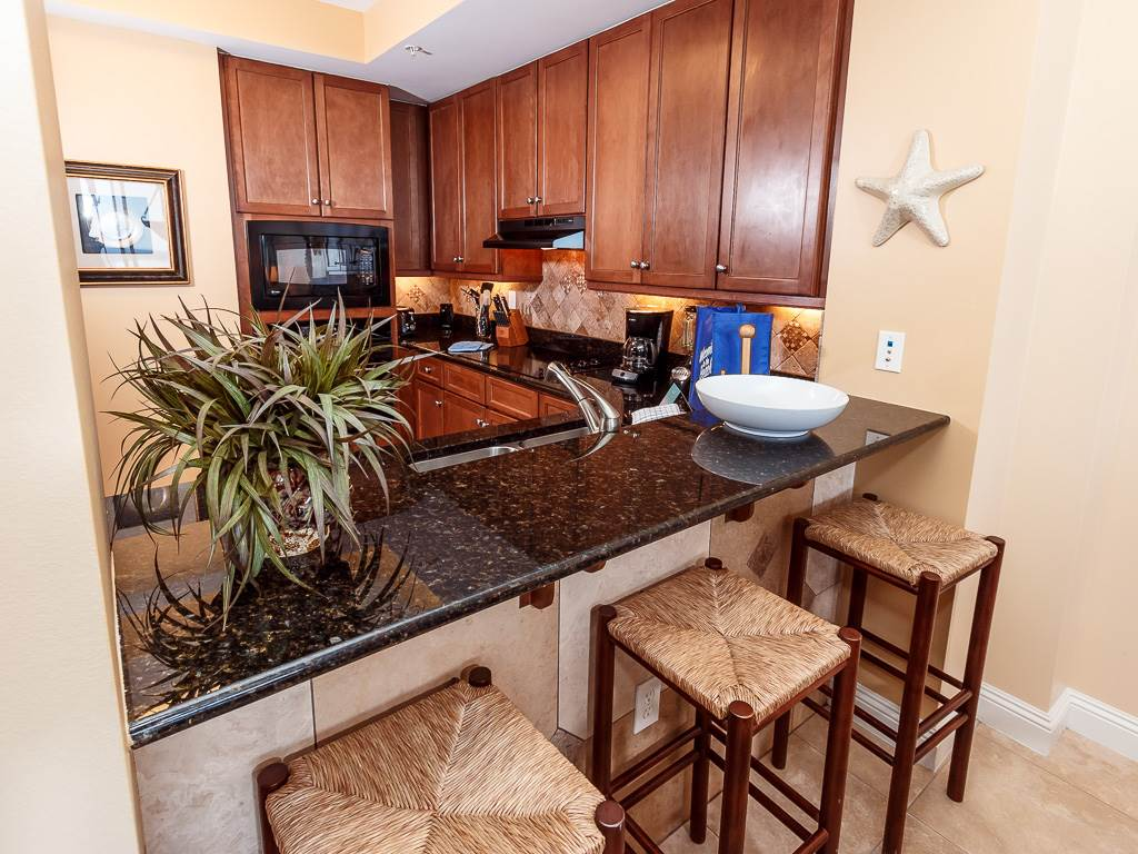Indigo E1103 Condo rental in Indigo East and West in Perdido Key Florida - #4