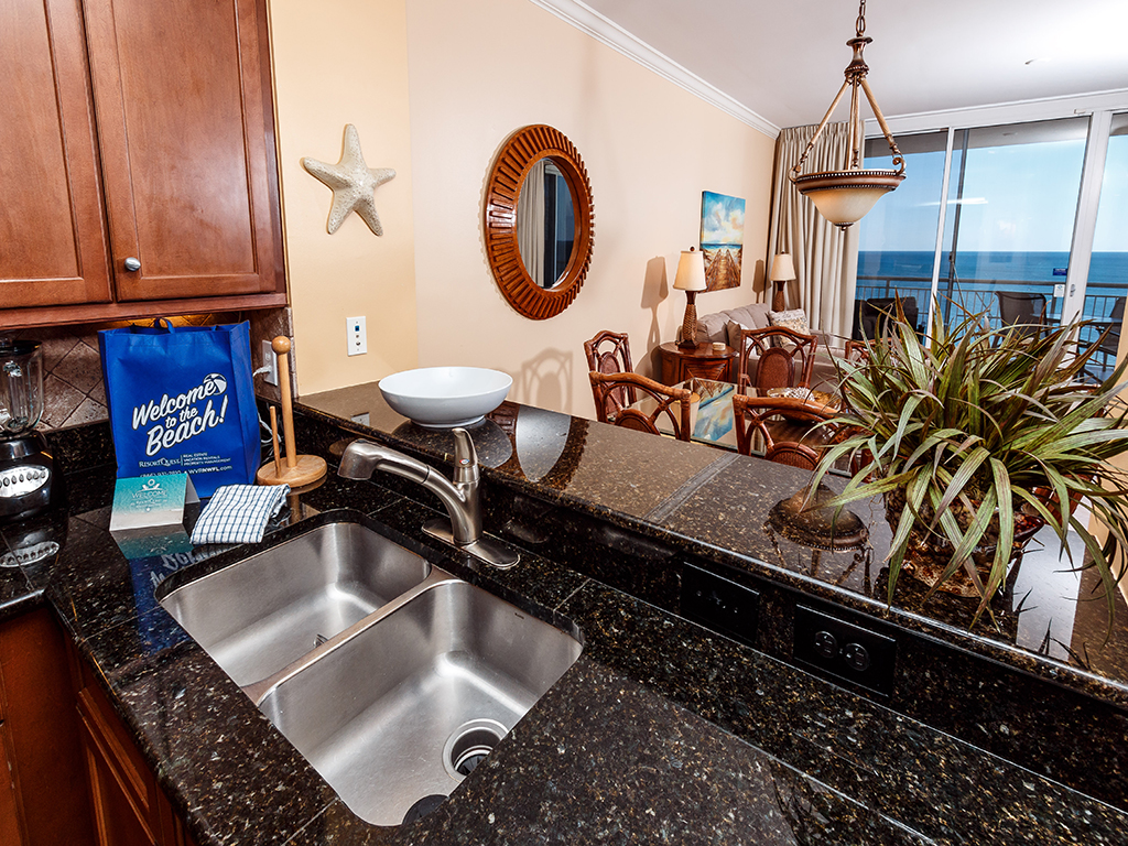 Indigo E1103 Condo rental in Indigo East and West in Perdido Key Florida - #5