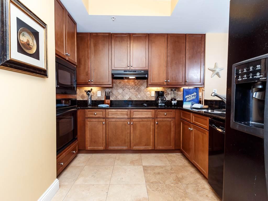 Indigo E1103 Condo rental in Indigo East and West in Perdido Key Florida - #6