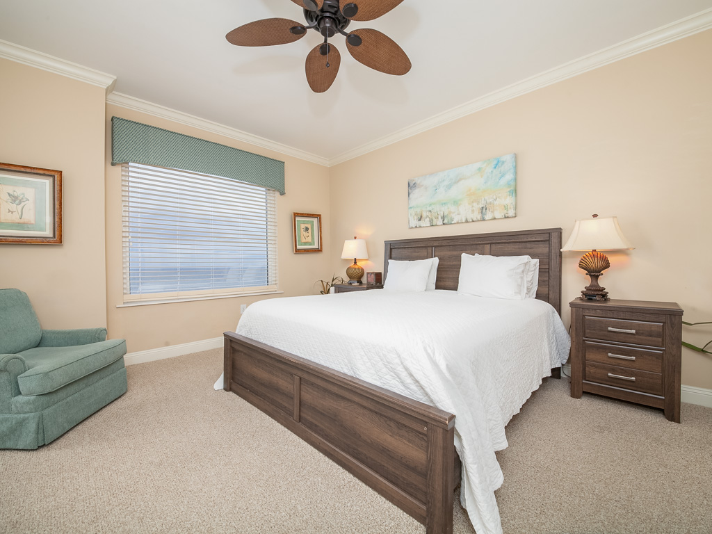 Indigo E1103 Condo rental in Indigo East and West in Perdido Key Florida - #7