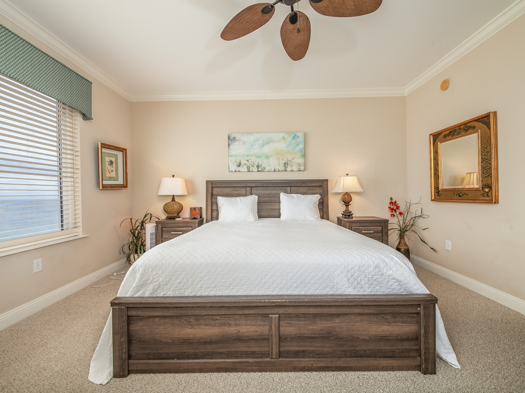 Indigo E1103 Condo rental in Indigo East and West in Perdido Key Florida - #8