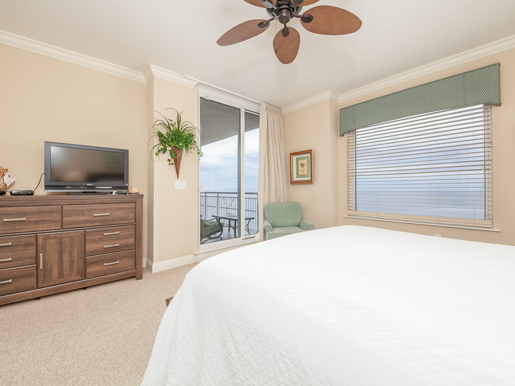 Indigo E1103 Condo rental in Indigo East and West in Perdido Key Florida - #9