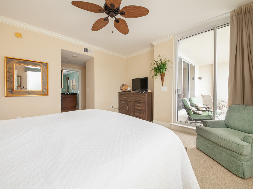 Indigo E1103 Condo rental in Indigo East and West in Perdido Key Florida - #10