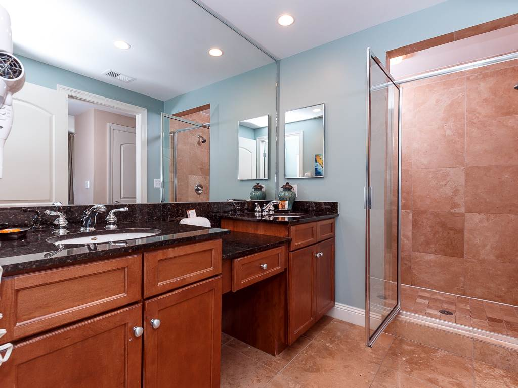 Indigo E1103 Condo rental in Indigo East and West in Perdido Key Florida - #11