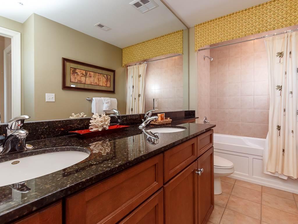 Indigo E1103 Condo rental in Indigo East and West in Perdido Key Florida - #14