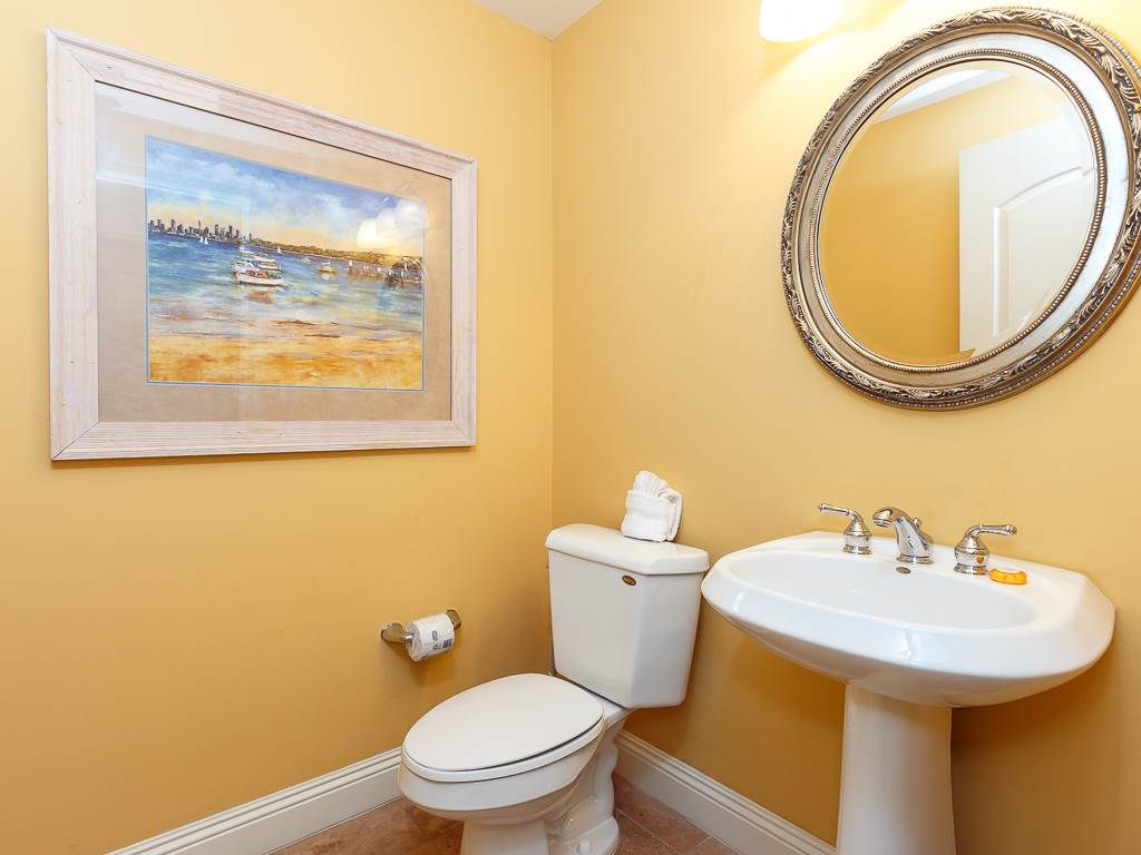 Indigo E1103 Condo rental in Indigo East and West in Perdido Key Florida - #15