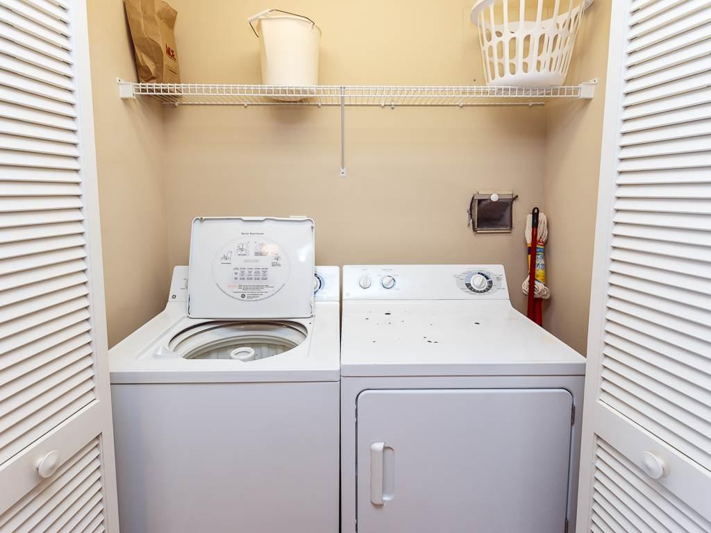 Indigo E1103 Condo rental in Indigo East and West in Perdido Key Florida - #16