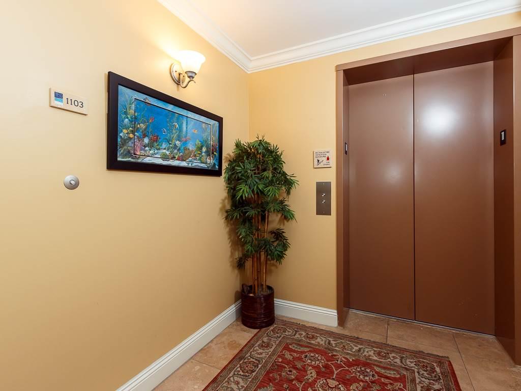 Indigo E1103 Condo rental in Indigo East and West in Perdido Key Florida - #17