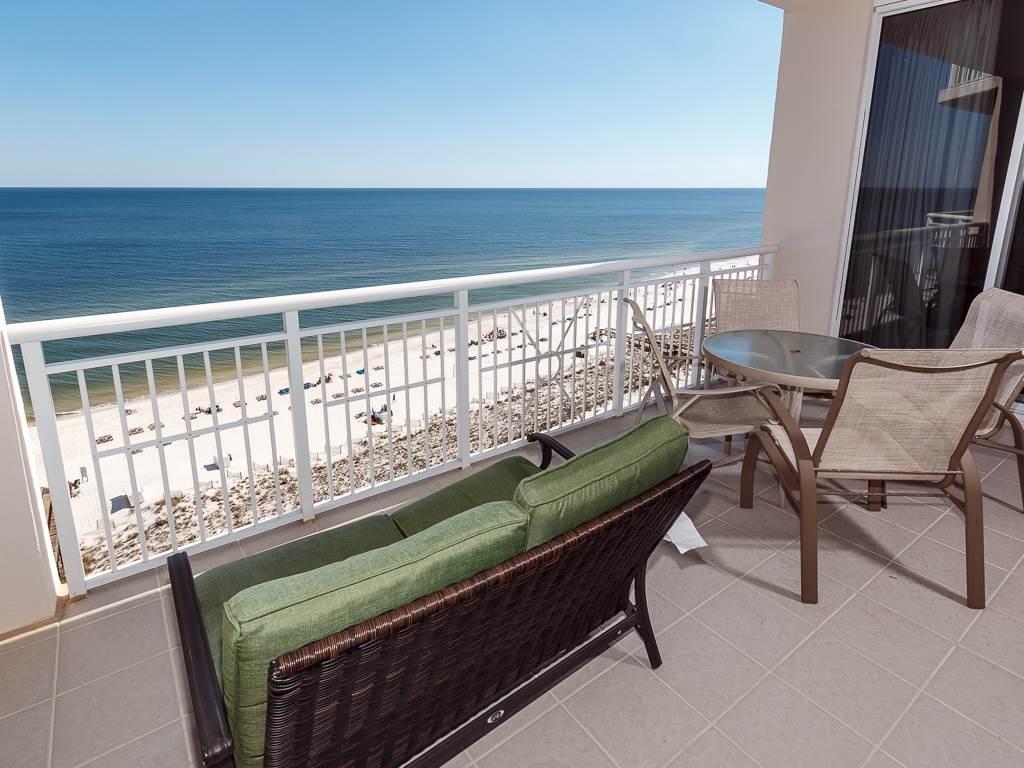 Indigo E1103 Condo rental in Indigo East and West in Perdido Key Florida - #18