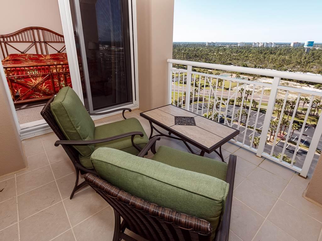 Indigo E1103 Condo rental in Indigo East and West in Perdido Key Florida - #20