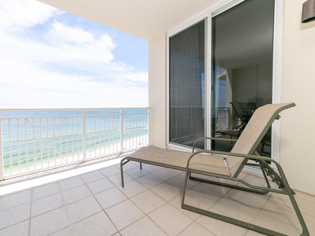 Indigo E1203 Condo rental in Indigo East and West in Perdido Key Florida - #2