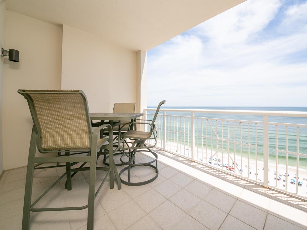 Indigo E1203 Condo rental in Indigo East and West in Perdido Key Florida - #3