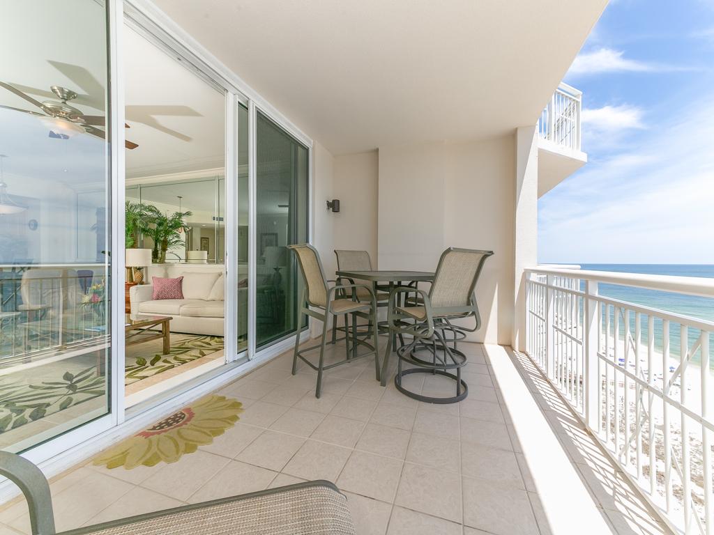 Indigo E1203 Condo rental in Indigo East and West in Perdido Key Florida - #4