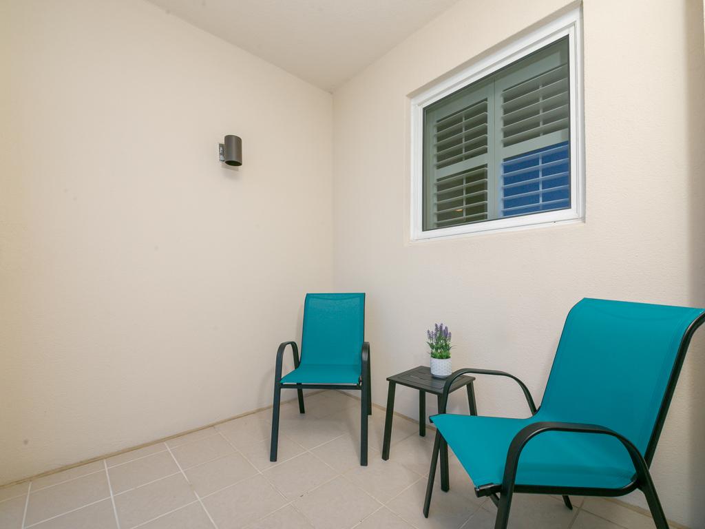 Indigo E1203 Condo rental in Indigo East and West in Perdido Key Florida - #5