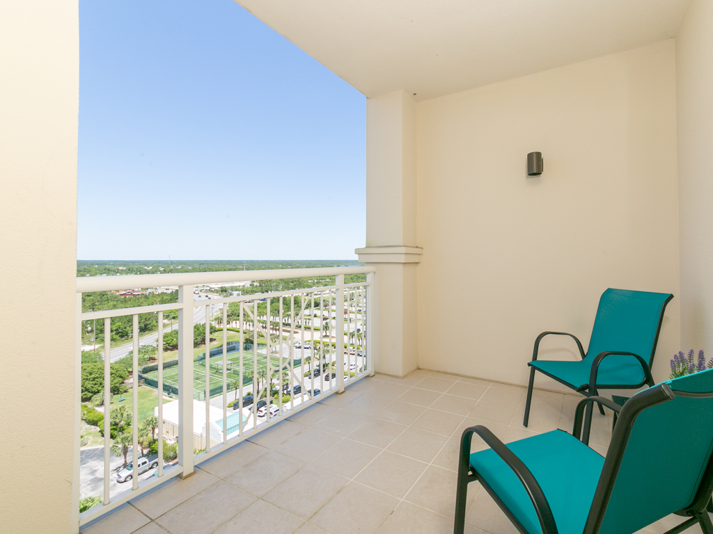 Indigo E1203 Condo rental in Indigo East and West in Perdido Key Florida - #6