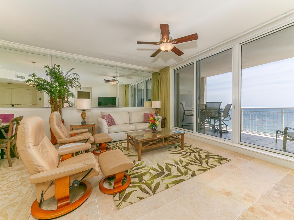 Indigo E1203 Condo rental in Indigo East and West in Perdido Key Florida - #10